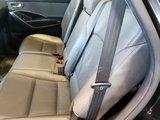 Hyundai Santa Fe XL 2016 LUX ADVENTURE AWD