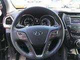 Hyundai Santa Fe XL 2018 PREMIUM FINANCEMENT A BAS TAUX