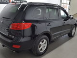 Hyundai Santa Fe 2009 LIMITED AWD, toit ouvrant, cuir