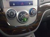 Hyundai Santa Fe 2010 V6, bluetooth, régulateur