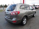 Hyundai Santa Fe 2011 GL/BLUETOOTH/CRUISE CONTROL/JANTES EN ALLIAGE