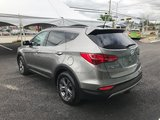 Hyundai Santa Fe 2013 2 T PREMIUM INSPECTÉ CERTIFIÉ