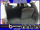 Hyundai Santa Fe 2013 XL   7 PASSAGERS   V6    AWD