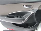 Hyundai Santa Fe 2013 SPORT PREMIUM AWD BLUETOOTH SIÈGES CHAUFFANTS