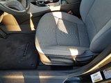 Hyundai Sonata 2011 GL *AC*SIEGES CHAUFFANT*BAS KILOMETRAGE*