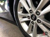 Hyundai Sonata 2011 GLS- TOIT- AUBAINE- NOUVEL ARRIVAGE!