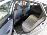 Hyundai Sonata 2012 GL* A/C*CRUISE*BLUETOOTH*SIEGES CHAUFFANTS*