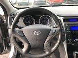 Hyundai Sonata 2013 GL CONFORTABLE