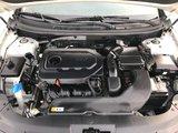 Hyundai Sonata 2015 GL BAS PRIX