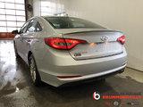 Hyundai Sonata 2015 GL-44$/SEM - CAMÉRA- SIÈGES CHAUFFANTS