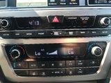 Hyundai Sonata 2016 ULTIMATE