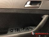 Hyundai Sonata 2016 GLS - TOIT - BAS PRIX! - MAGS- JAMAIS ACCIDENTÉ!!