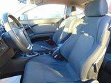 Hyundai Tiburon 2006 GS,AILERON,MAGS, EXHAUST SPORT