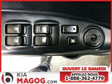Hyundai Tucson 2009 LIMITED V6 / CUIR / JAMAIS ACCIDENTÉ