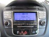 Hyundai Tucson 2010 GL AWD 98900KM AUTOMATIQUE BLUETOOTH