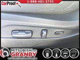 Hyundai Tucson 2010 LIMITED AWD, CUIR, TOIT PANORAMIQUE * 59$/SEM