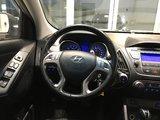 Hyundai Tucson 2015 GLS TRACTION INTEGRALE
