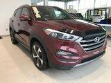 Hyundai Tucson 2016 PREMIUM FAITE VOTRE OFFRE