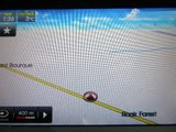 Hyundai Veloster 2012 AUTOMATIQUE CUIR GPS TOIT PANORAMIQUE