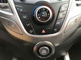 Hyundai Veloster 2013 CAMÉRA DE RECUL SIÈGE CHAUFFANT MAGS