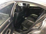 Infiniti G37 Sedan 2012 X SPORT