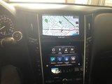Infiniti Q50 2015 TECHNOLOGIE+ SEULEMENT 99$ SEULEMENT
