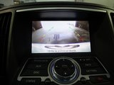 Infiniti Q60 Coupe 2014 Q60S/MAGS VOSSEN/TOITOUVRANT/CAMERADERECULE/