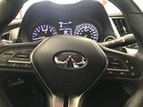 Infiniti Q60 Coupe 2018 KIT PERFORMANCE/ + DE 400HP/AWD/ENSEMBLE TECHNO