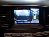 Infiniti QX60 2015 PERMIUM+GPS+CERTIFIE+PROLONGÉ 6 ANS 160000KM