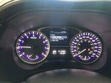 Infiniti QX60 2015 AWD+ SEULEMENT 99$ SEMAINE