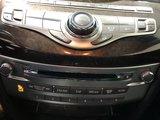 Infiniti QX60 2015 5000LBS REMORQUAGE+AWD SEULEMENT 99$ SEMAINE