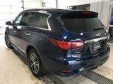 Infiniti QX60 2017 V6 295HP - AWD - 7 PASSAGERS - CUIR - CHAUFFANT ++