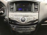 Infiniti QX60 2017 AWD CUIR GPS TOIT OUVRANT CAMÉRA DE RECUL 360