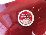 Jeep Cherokee 2014 TRAILHAWK