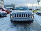 Jeep Cherokee 2015 LIQUIDATION / NÉGOCIABLE / JAMAIS ACCIDENTÉ
