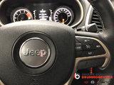 Jeep Cherokee 2016 SPORT - 3.2L - 4X4 - HTICH - CAMÉRA - DÉMARREUR!
