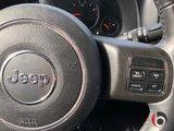 Jeep Compass 2012 NORTH- AUTOMATIQUE- HITCH- AUBAINE!