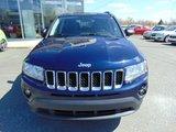 Jeep Compass 2013 NORTH EDITION 74000KM AUTOMATIQUE SIÈGE CHAUFFANT