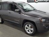 Jeep Compass 2014 North 4X4, 48782 KM / EXTRA PROPRE