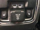 Jeep Grand Cherokee 2015 Overland