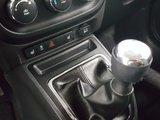 Jeep Patriot 2010 NORTH, 4X4, sièges chauffants