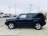 Jeep Patriot 2012 SPORT