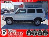 Jeep Patriot 2015 North***AUTO+4X4+CRUISE***