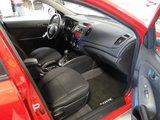 Kia Forte 5-Door 2012 EX *MAGS*A/C*BLUETOOTH*CRUISE*