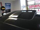Kia Forte Koup 2012 EX * TOIT*A/C*CRUISE*BLUETOOTH