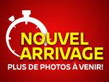Kia Forte Koup 2012 EX- TOIT- MANUELLE 6 VITESSES- JAMAIS ACCIDENTÉ!