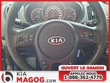 Kia Forte 2011 EX / JAMAIS ACCIDENTÉ / BANC CHAUFFANT