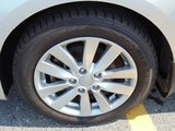 Kia Forte 2014 AUTOMATIQUE SIEGES CHAUFFANTS BLUETOOTH