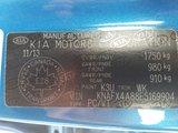 Kia Forte 2014 Ex climatiseur mags sieges chauffants