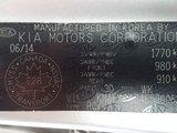 Kia Forte 2015 EX 57600KM TOIT OUVRANT AUTOMATIQUE